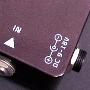 index-square-05.png